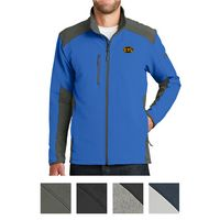575551550-816 - The North Face® Tech Stretch Soft Shell Jacket - thumbnail