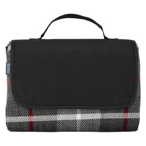 575641848-816 - Highlander Roll-Up Picnic Blanket - thumbnail