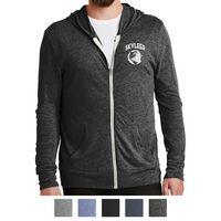 575703317-816 - Alternative® Men's Eco-Jersey™ Zip Hoodie - thumbnail