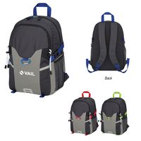 585494506-816 - Odyssey Backpack - thumbnail