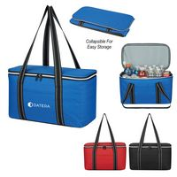585498967-816 - Bring-It-All Utility Cooler Bag - thumbnail