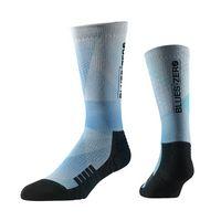 585623296-816 - Strideline® Premium Full Sub Crew Sock - thumbnail
