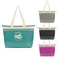 594556249-816 - Marina Tote Bag - thumbnail