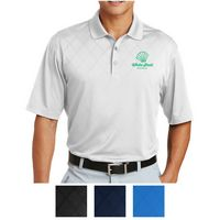 595551491-816 - Nike Dri-FIT Cross-Over Texture Polo - thumbnail