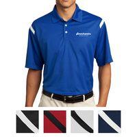 595551496-816 - Nike Dri-FIT Shoulder Stripe Polo - thumbnail