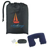703129221-816 - Travel Comfort Kit - thumbnail