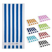 705949945-816 - Seaside Beach Towel - thumbnail