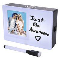 706095578-816 - Light Up Cinema Board - thumbnail