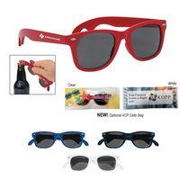 714494114-816 - Bottle Opener Malibu Sunglasses - thumbnail