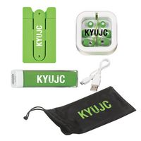 715019106-816 - Tech Accessory Kit - thumbnail