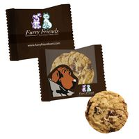 716292558-816 - Large Chocolate Chip Cookie - thumbnail