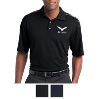 725551503-816 - Nike Dri-FIT Graphic Polo - thumbnail