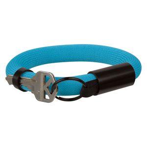 725638525-816 - Floating Wristband Key Holder - thumbnail