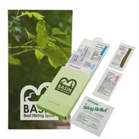 726292627-816 - First Aid Pocket Kit - thumbnail