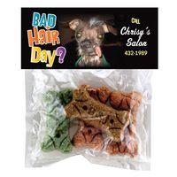 726292721-816 - Doggie Bag - thumbnail