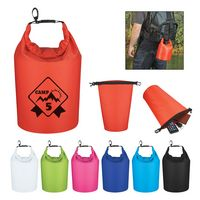 735168245-816 - Waterproof Dry Bag - thumbnail