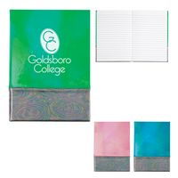 735886293-816 - Pearlescent Journal - thumbnail