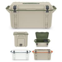 735944301-816 - 65 Qt. Otterbox® Venture® Cooler - thumbnail