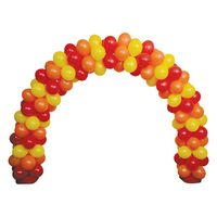 736050037-816 - Balloon Arch Kit - thumbnail