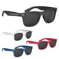 746304131-816 - Antibacterial Malibu Sunglasses - thumbnail