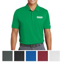 755459142-816 - Nike Dri-FIT Players Modern Fit Polo - thumbnail