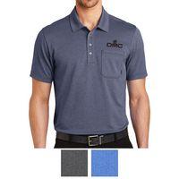 755551513-816 - OGIO® Express Polo - thumbnail