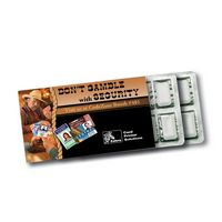 756292533-816 - 24 Piece Billboard Gum Pack - thumbnail