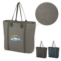 775806573-816 - Ace Cooler Tote Bag - thumbnail