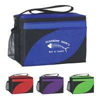 783416688-816 - Access Cooler Bag - thumbnail