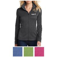 785494504-816 - OGIO® Ladies' Pixel Full-Zip - thumbnail