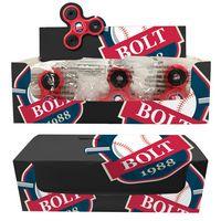 785551523-816 - Spinner Retail Display Box - thumbnail