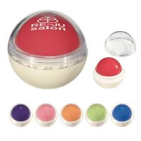 785885852-816 - Lip Moisturizer Ball - thumbnail
