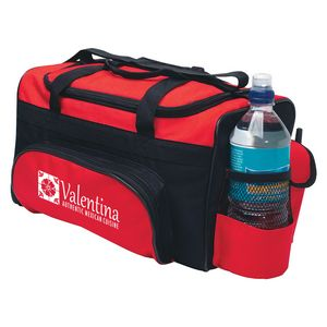 791993731-816 - Cooler Bag - thumbnail