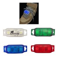 794586442-816 - LED Pulse Shoelace Lights - thumbnail