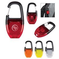 915200175-816 - Reflector Key Light With Carabiner - thumbnail