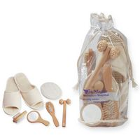 91550410-816 - Deluxe His Or Hers Personal Care Kit - thumbnail