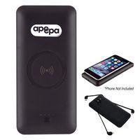 915537979-816 - 6-In-1 Wireless Power Bank - thumbnail
