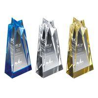 915906942-816 - Medium Star Sculpture Award - thumbnail