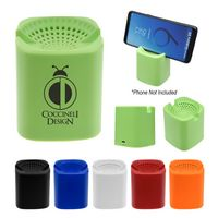 926003139-816 - Coliseum Wireless Speaker - thumbnail