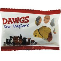 926292724-816 - Zagasnacks™ Promo Snack Pack Bags with Dog Bones - thumbnail