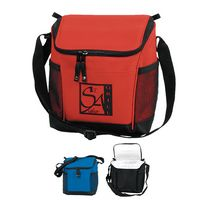 93536000-816 - Designer Cooler Bag - thumbnail