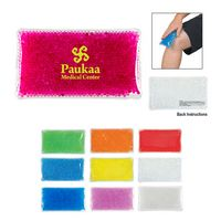 944196934-816 - Gel Beads Hot/Cold Pack - thumbnail