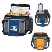 952565370-816 - Flip-Top Cooler Bag - thumbnail