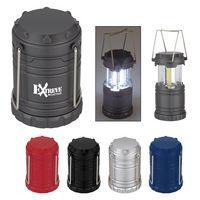 955636751-816 - COB Mini Pop-Up Lantern - thumbnail