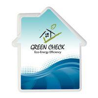 956292536-816 - House Mint Card - thumbnail