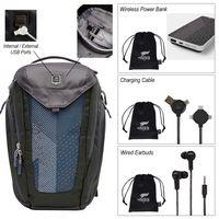 956372127-816 - Oxygen 35 Smart Tech Bundle - thumbnail