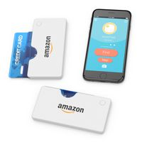 975495225-816 - WalletTrack Two-Way Tracker & Cardholder - thumbnail
