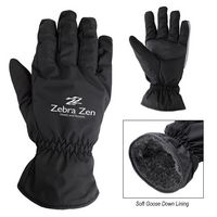 975559571-816 - Insulated Water-Resistant Adult Gloves - thumbnail