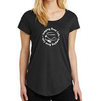 975703313-816 - Alternative® Ladies' Origin Cotton Modal T-Shirt - thumbnail