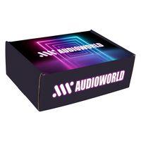 976032290-816 - 8X6 Full Color Mailer Box - thumbnail